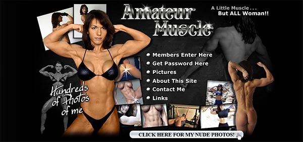 amateurmuscle